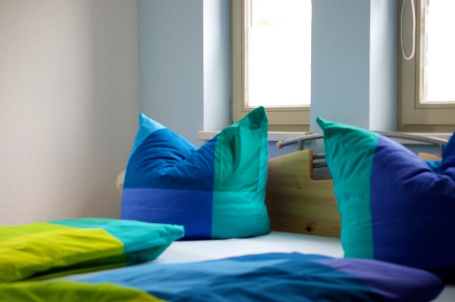 fewo-lee-schlafzimmer-detail