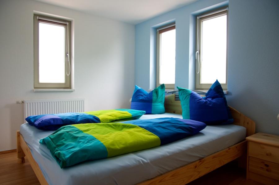 fewo-lee-schlafzimmer
