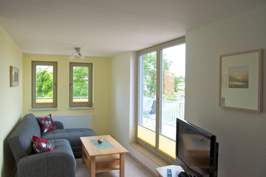fewo-lee-wohnzimmer