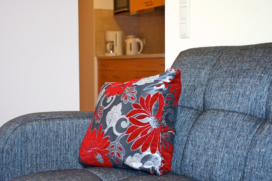 fewo-luv-wohnzimmer-detail