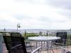 fewo-lee-balkon