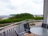 fewo-luv-balkon