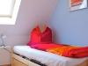 fewo-luv-schlafzimmer-klein