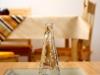 fewo-luv-wohnzimmer-detail-2